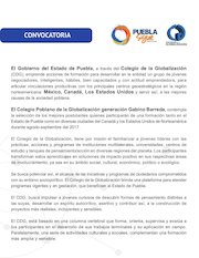 Documento PDF convocatoria cdg 20 jun 17