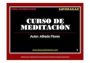 Documento PDF curso de meditaci n