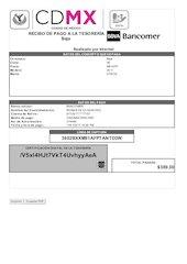 Documento PDF bajaplacas