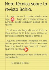 Documento PDF bah a 7 web