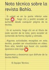 Documento PDF bah a 7 web