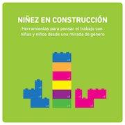 Documento PDF cuadernillo digital ninez en construcci n 1