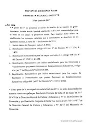 Documento PDF propuesta