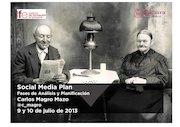 Documento PDF curso social media