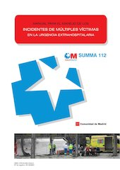 Documento PDF manualmanejoincidentes 1