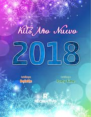 Documento PDF 2018 catalogo kits