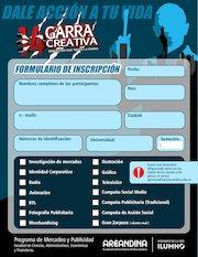 Documento PDF formularioeditable