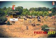 Documento PDF programa fiestas 2017