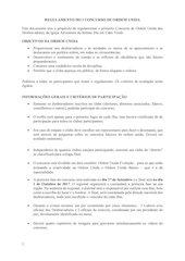 Documento PDF regulamento do i concurso de ordem unida