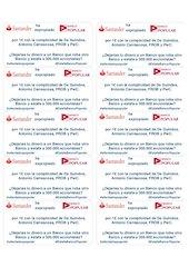 Documento PDF pegatinas buzoneo san