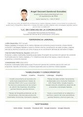Documento PDF angelsandoval cv 2017 03