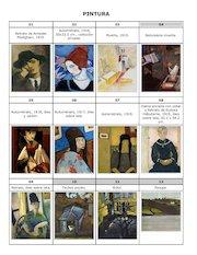 Documento PDF pintura
