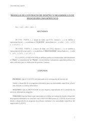 Documento PDF diseno y desarrollo de programa informatico