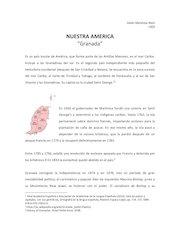 Documento PDF nuestra america 2 trabajo 18sep17
