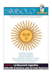 Documento PDF revista s mbolo n 99 web