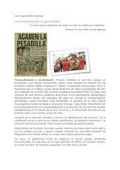 Documento PDF transculturaci n