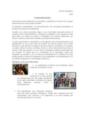 Documento PDF transculturaci n 1