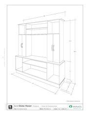 Documento PDF 10 15955 planos muebleria centro entrete arar 23 sep 15 1302