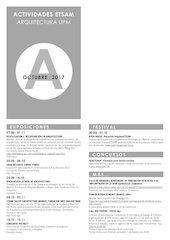 Documento PDF bolet n actividades oct 08 web