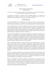 Documento PDF resolucion 012379 2012