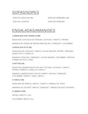 Documento PDF carta petra completa