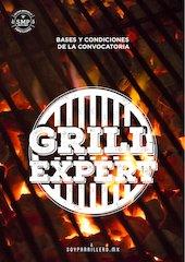 Documento PDF mecanica grill expert v2 101017 1