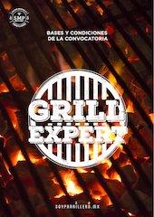 Documento PDF mecanica grill expert v2 101017