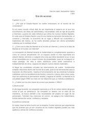 Documento PDF 11 y 12