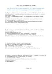 Documento PDF a2 ejer temas 1 6