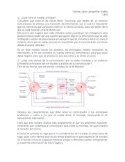 Documento PDF siete teor as de comunicaci n