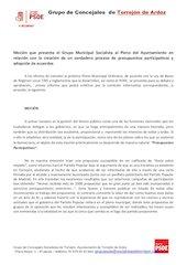 Documento PDF 2017 octubre 16 mocio n presupuestos participativos