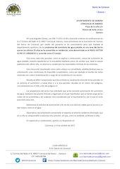 Documento PDF 20171023 solicitud agua potable sector el conejal