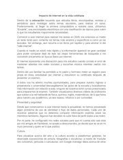 Documento PDF internet hoy