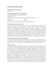Documento PDF ipp dostein