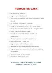 Documento PDF normas