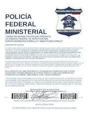 Documento PDF edited documento 2 2 1
