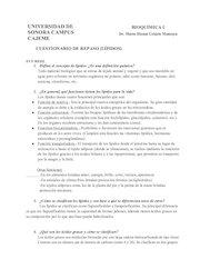 Documento PDF cuestionario lipidos