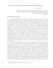Documento PDF dr fg marin