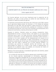 Documento PDF boletin vi insumos