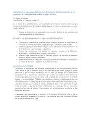 Documento PDF identificacio n de necesidades de formacio n