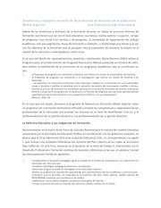 Documento PDF tendencias