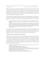 Documento PDF tendencias