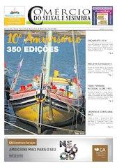 Documento PDF comercio 350