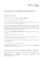 Documento PDF quierosercandidataautonomica