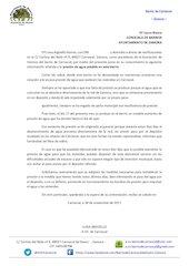 Documento PDF fb 20171128 comunicando presi n agua