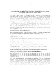 Documento PDF 2 s o cu 05 04 17