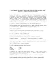 Documento PDF 2 s o cu 10 05 17