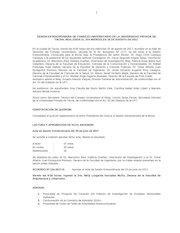 Documento PDF s e o cu 16 08 2017