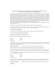 Documento PDF s o cu 06 09 17 2