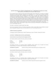 Documento PDF s o cu 18 10 17 1